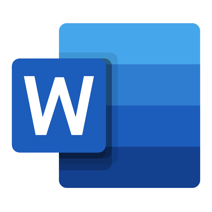 20 Microsoft Word Tips and Tricks to Work Faster and Smarter [Step ...